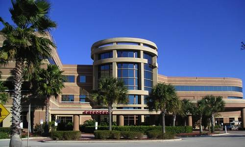 Surgery Center Consulting- Eye and Ear Specialty Hospital Case Study