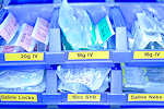 Materials Management in the Operating Room